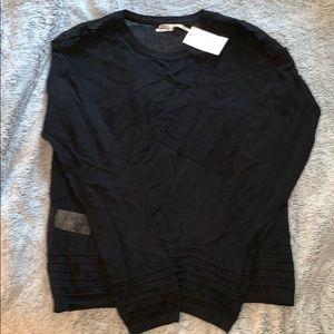 Max Studio Limited Edition Sweater